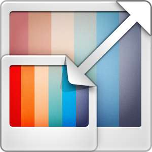 Resize Me! Pro - Photo resizer Free Limited time Save £1.39 @ Google