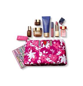 Estee lauder, ROUND The Clock Magic  16 HOURS. 16 OFFERS