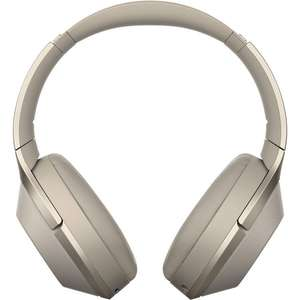 Sony WH-1000XM2 Wireless Noise Cancelling Headphones. £255.99 @ Eglobal