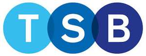 TSB credit card 28 months 0% on balance transfers, no BT fee, £20 cashback, plus potential £5/month cashback until June 2018​