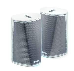 Denon Heos 1 HS2 Internet radio, Bluetooth - Twin Pack - White £245 -  Conrad Electronic UK