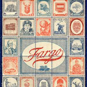 Fargo season 3 in HD on iTunes- £10.99