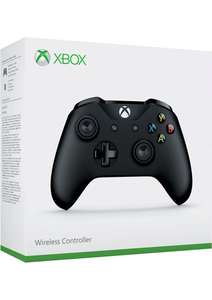 Controller Xbox Xbox One discount offer