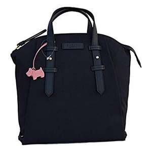 Radley houghton handbag reduced from £115 to £28  at Radley store in livingston outlet centre