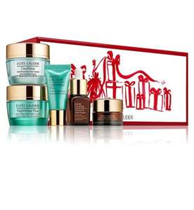 Boots Star Gift -  Estee Lauder Star Gift  £27.50 at Boots