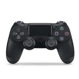 PS4 Controller - £17.66 @ Zapals