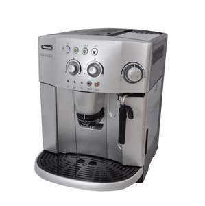 De'Longhi ESAM4200 Bean to Cup Machine at Co-Operative Ebay for £209.99