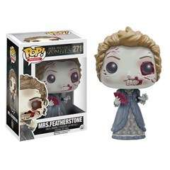 Pop Figures From Just 2.99 At HMV