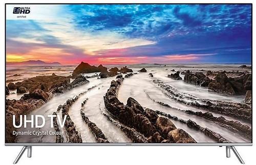 """75"""" Samsung TV MU7000 £1,712.77 at Box.co.uk"""