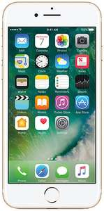 Apple iPhone 7 32GB £359 *Now £329*  (Unlocked - Refurbished 'good') 12 month warranty @ envirofone