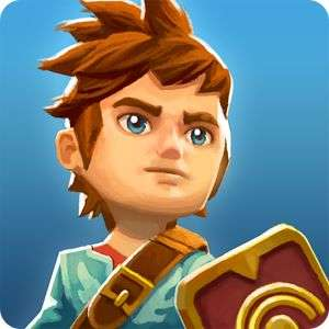 Oceanhorn Free Download  Monster of Uncharted Seas  *Android*