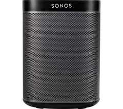 10% off Sonos and bose items @ Curry's