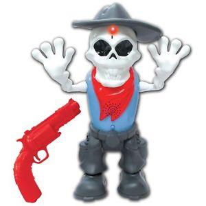 Skeleton Blast. From the Official Argos Shop on ebay - £6.99 (C&C)