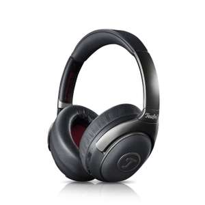 Sound of silence MUTE BT Great headphones direct from manufacturer £139.99 @ Teufel