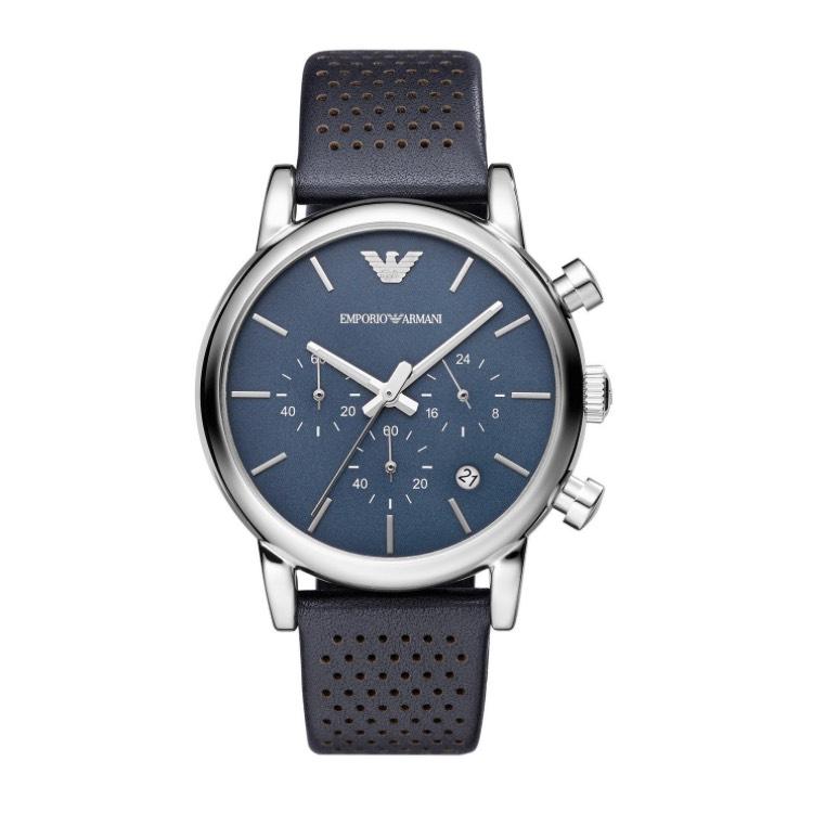 Armani men's watch - £89.71 @ Amazon
