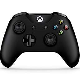 Xbox Wireless V4 Controller +3 Mths Xbox Gold +Rainbow Six Siege (Digital Code) £59.99 @Game