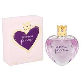 Price Drop - Vera Wang Princess Eau de Toilette £20 @ Asda