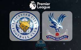 Leicester City 0 v Crystal Palace 3 FREE to watch LIVE on Sky1