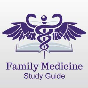 Family Medicine Study Guide (Android)Free for Limited Time