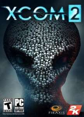 Xcom 2 £9.77 @ Instant gaming