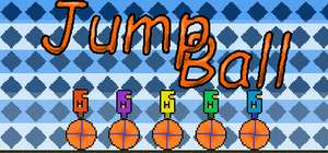 Free Steam Key at Indiegala JumpBall
