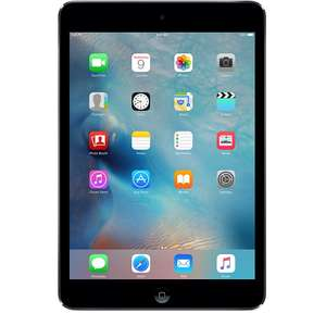 iPad mini 2 gen 32gb only 155 @ ASDA instore (Dunfermline St Leonard's)