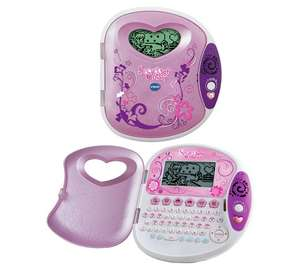 Vtech secret safe diary £10.99 @ Argos