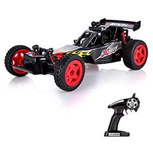 RC Car Remote Control Car £20 @ Amazon