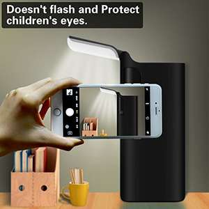 Portable charger £20.69 Sold by EminentDirect and Fulfilled by Amazon