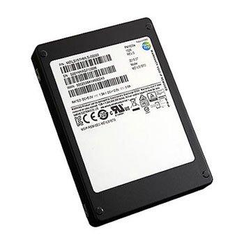"""Samsung 15TB SSD - Enterprise Class SAS 2.5"""" SSD £9118.80 @ Scan"""