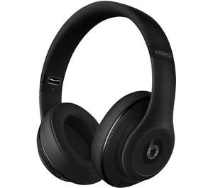 Beats Studio Wireless for £179.10 with code @ Curry's