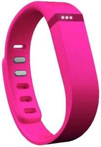 Ping Fitbit Flex Wireless Activity and Fitness Tracker Wristband £38.99 - Argos ebay