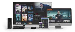 Two Months of Sky Cinema for £5 ​ via Now TV (new customers)