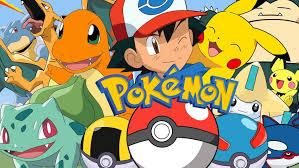 Pokemon trading sets £20 - Tesco Sunderland