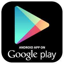 Google Play - enjoy a Movie rental for 99p