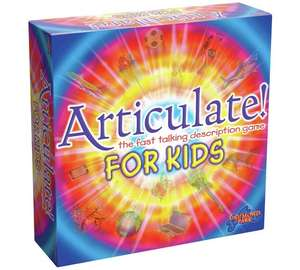 Articulate For Kids - Argos for £12.99