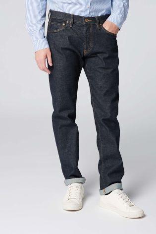next premium jeans £15