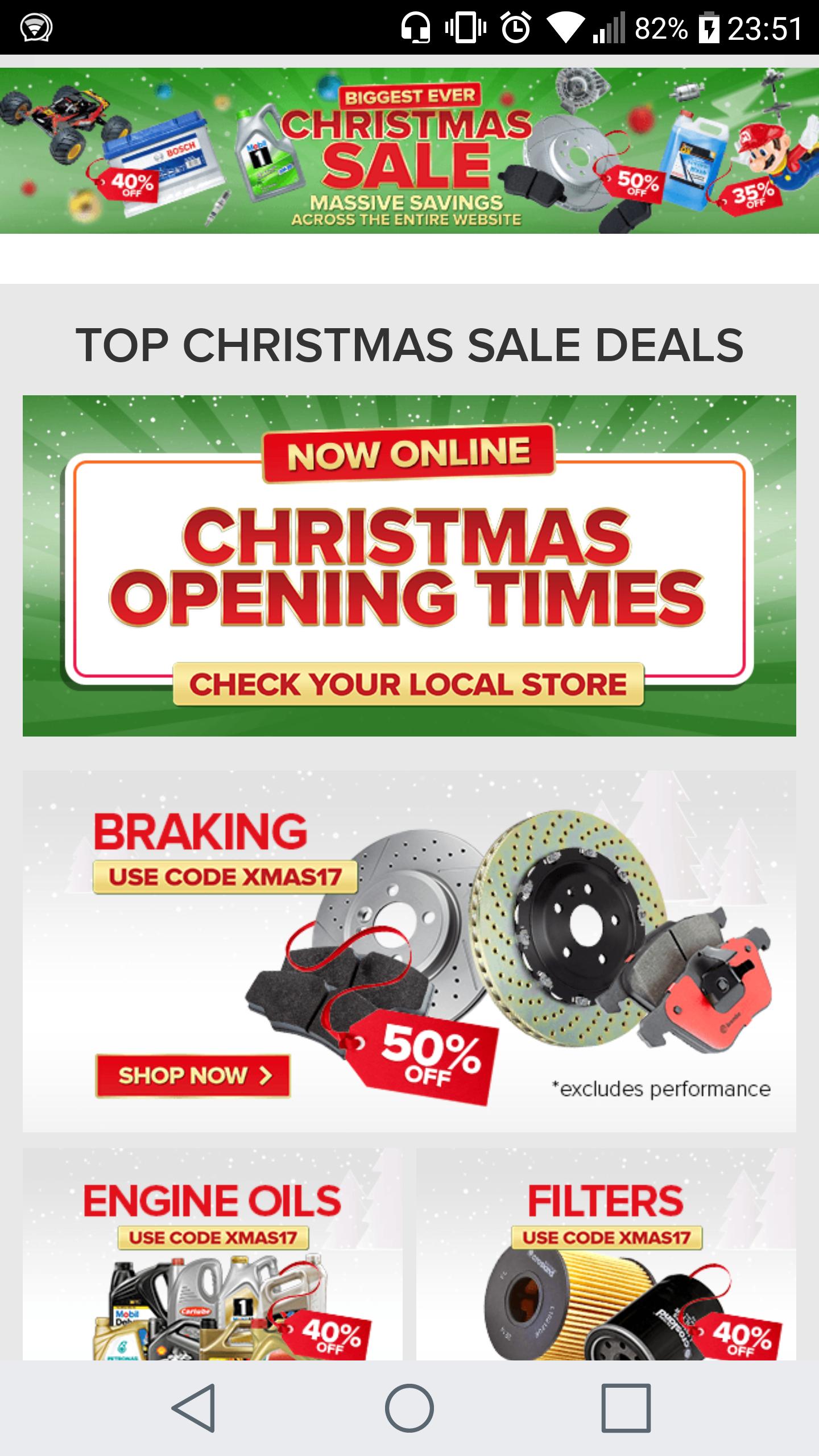 Car Service Deals Cheap Price Best Sale In Uk Hotukdeals