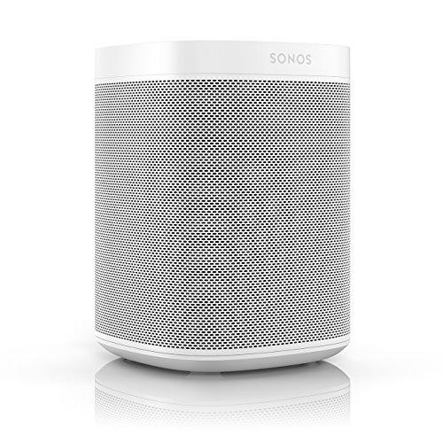 Sonos one £179.10 @ Amazon