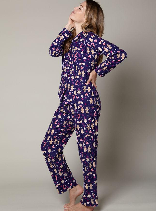 Boux Avenue pyjamas in a bag, £15 each or 2 for £25 + Free C+C / Del @ Boux Avenue