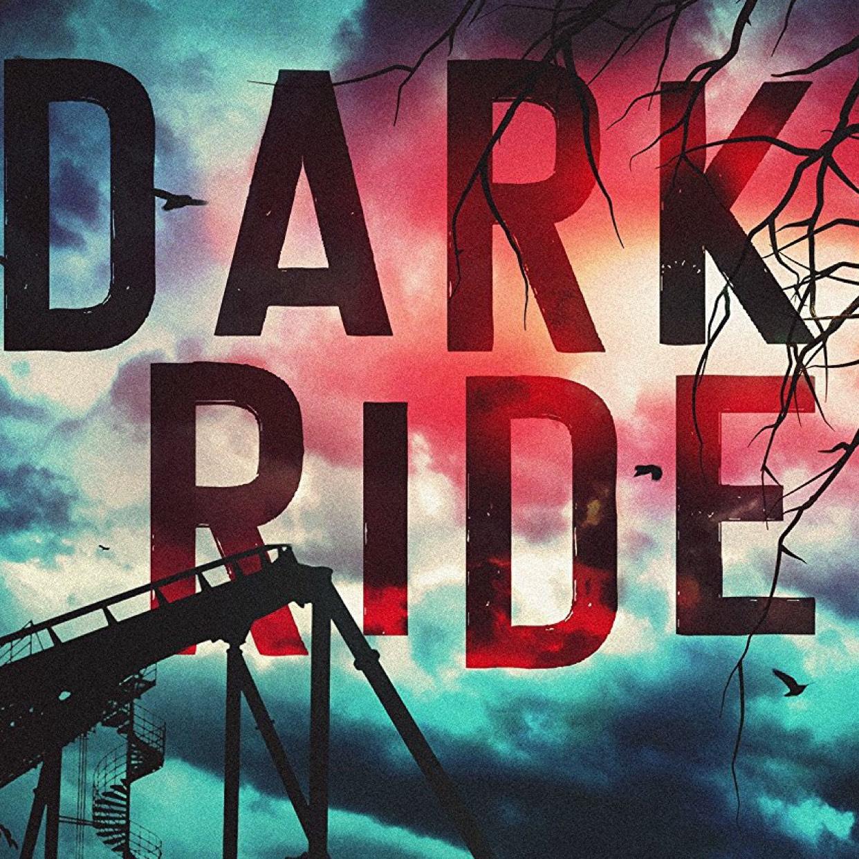 FREE. Dark Ride by PG Kassel