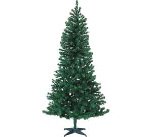 Home imperial Christmas tree - £16.99 @ Argos