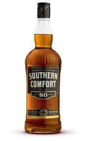 Southern comfort 1l - £17 instore @ Morrisons