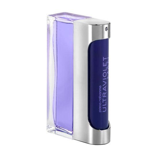 Paco Robanne Ultra Violet 100ml - £29.95 / £31.94 delivered @ Fragrance Direct