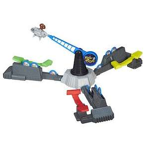 Looping Chewie - Star Wars Game Tesco & The Entertainer was £28 now £5.60 (spend £10 for free C+C)