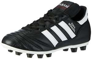 adidas Copa Mundial, Unisex Adults' Football Boots (Size 6.5) £84.99 & FREE Delivery in the UK @ Dispatched from and sold by Amazon.