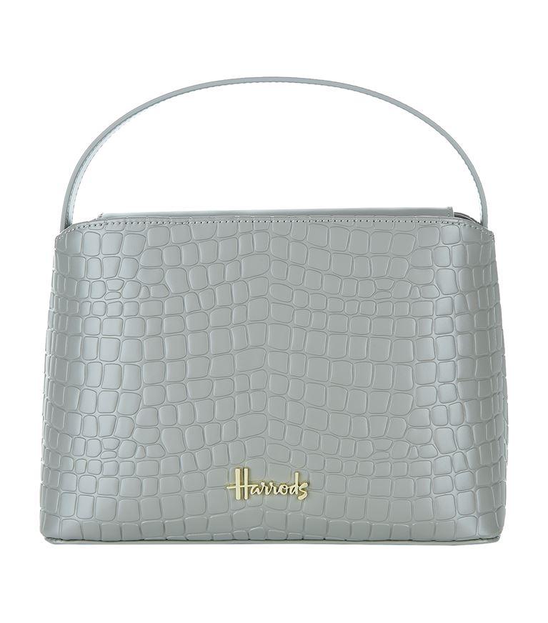 Harrods Marianne Grab Bag - Great Christmas Present £18 (£23.95 Delivered)