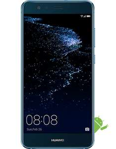 Huawei P10 Lite - £159.99 @ CPW ( it's a 1 month rolling contract that can be cancelled)