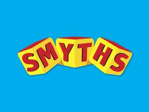 Xbox One & PS4 Games Sale @ Smyths Toys Store - Destiny 2, Sims 4, Prey, Morrowind, Starwars Battlefront 2, Forza 7 & more - from £9.99
