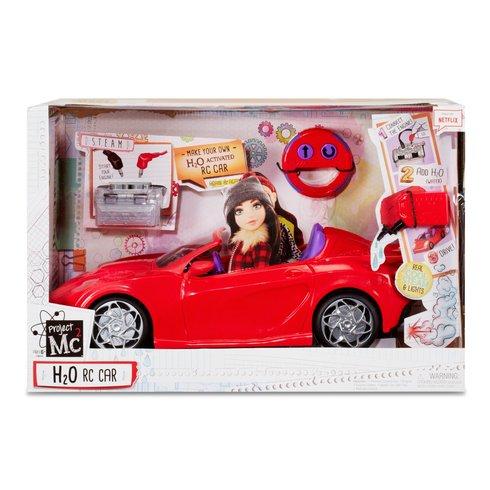 Project Mc2 H2O radio controlled car - £19.99 @ Smyths